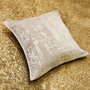 Coussins - Luxury Cushion, Selene Goose Edition - CROWN GOOSE