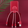 Decorative objects - Battery Powerbank  - Octopus 2 - XOOPAR