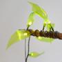 Gifts - Solar Leafantasy Garland Light  - LIGHT STYLE LONDON