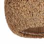 Suspensions - Pendentif Fibre Carex - SOMOSDESIGN