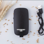 Other smart objects - Pokket Eco  - XOOPAR