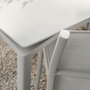 Chairs for hospitalities & contracts - CADIZ   The whole collection - FERMOB
