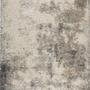Tapis - PHOENIX - L'authentique - NAZAR RUGS