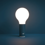 Other smart objects - APLÔ | Lamp & accessories - FERMOB