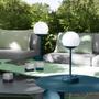 Decorative objects - MOOON!   Luminaires - FERMOB