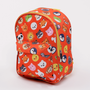 Bags and totes - backpacks - PUCKATOR LTD