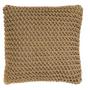 Cushions - GAIA NEO CUSHION - ELISA ATHENIENSE HOME
