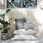 Decorative objects - EVASION | Cushions - FERMOB