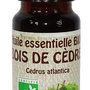 Scents - Organic Essential Oils - CEVEN'AROMES HUILE ESSENTIELLE