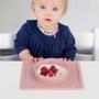Children's mealtime - HAPPY BOWL - EZPZ
