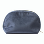 Sacs et cabas - Collection Tonic Luxe Velvet Storm - TONIC AUSTRALIA