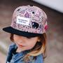 Hats - Van Cap - HELLO HOSSY®