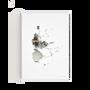 """Art photos - """"Winter"""" / Wall art / Giclée print - DOEN STUDIO"""