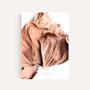"""Art photos - """"Antelope leaf II"""" / Wall art / Giclée print - DOEN STUDIO"""