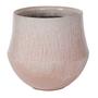 Céramique - SIDE - D&M DECO