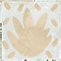 Revêtements sols intérieurs - LEAF - carreaux de terracotta - revêtement sol, mur, cuisine, bain , carrelage - COSMOGRAPHIES
