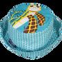 Chapeaux - Bob enfant Océan - COQ EN PATE