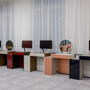 Bureaux - Studiö - Bureau console - CIDER EDITION