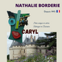 Sculptures, statuettes and miniatures - THE MINIS Statuette - NATHALIE BORDERIE