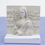 Cadeaux - Projet de découpe numérique 3D - PULP SHOP