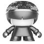 Decorative objects - Mini Xboy Glitter Pregnant - XOOPAR