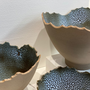 Ceramic - Basic Collections, Canopy, Fragments, Hemisphere, Koom & Maiko - LES GUIMARDS