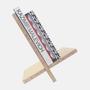 Bookshelves - EVERYTHINGSTAND Bamboo Bookstand & Podium - BEAMALEVICH