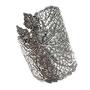 Jewelry - Swan Necklace - LOTTA DJOSSOU