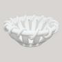 Platter and bowls - Shamaya simple colombin basket - BOURG-JOLY MALICORNE