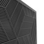 Other smart objects - Radiator IC Style 4 - CAMPA