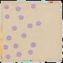 Carreaux de faïence - FADE -- carreaux de terracotta - revêtement, carrelage - COSMOGRAPHIES