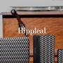 Leather goods - Rippleal - INDEN EST.1582