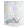 Objets de décoration - 2021AW Planet marble / limited edition - ARTOLETTA.EU 2021-2022