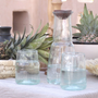 Design objects - MAINSTAY Decanter + lid - TAKECAIRE