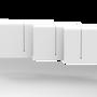 Autres objets connectés - Radiateur NEO 3.0/ - CAMPA