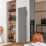 Design objects - IC Style 2 / Radiator - CAMPA