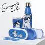 Produits sous licence - Simon's Cat  - PUCKATOR LTD