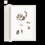 """Art photos - """"Bonsai"""" / Wall art / Giclée print - DOEN STUDIO"""