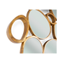 Miroirs - PLAGE DE GALETS - CHRISTOPHER GUY