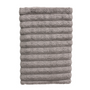 Bath towels - Bath Towel Inu - ZONE DENMARK