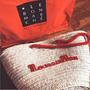 Shopping baskets - Large Handles Baskets (worn on the shoulder) - ORIGINAL MARRAKECH