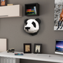 Other wall decoration - Paper Decoration - Panda - AGENT PAPER