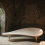 Benches - BACCELLO - CHRISTOPHER GUY