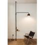 Shelves - 009 Lamp C Shade Kit - DRAW A LINE