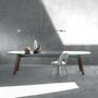 Dining Tables - BELEOS - BROSS