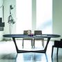 Dining Tables - BRIDGET TABLE - BROSS