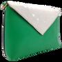 Bags and totes - Envelope bag - AUGRÉ FRANCE