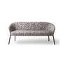 Sofas for hospitalities & contracts - WAM SOFA - BROSS
