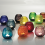 Decorative objects - MACRAME - NASONMORETTI SRL