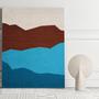 Other caperts - Montaña Rug - ARTYCRAFT